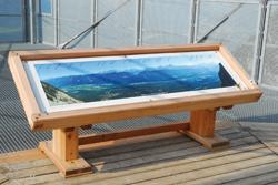 materialien und preise f r schautafeln von panorama verlag schickmayr. Black Bedroom Furniture Sets. Home Design Ideas